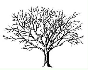 req-tree-spooky-graphicsfairy004c.jpg